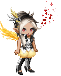 Klowing's avatar
