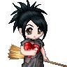 0x_nadine_x0's avatar