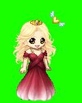 flowerly_girl's avatar