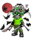 DemonicOverlord05681
