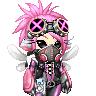TehPandaVirus's avatar