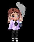 SweetBriXoxo's avatar