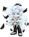 Neowinter[F4S]