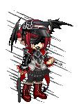 iDoLikeWaffles's avatar