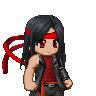gene_simons_2000's avatar