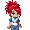 Xx Anz Devil gurl xX's avatar