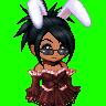 les_luv's avatar