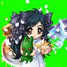 izZa06's avatar