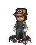 prince-d3lus