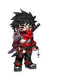 Gibsonium's avatar
