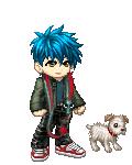 jc is better than u's avatar
