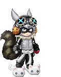 1xXAndreXx1's avatar