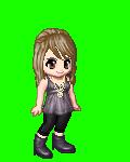 DramaQueen44's avatar