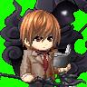 DEATHN0TELight's avatar