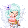 l Roasted Marshmellows l's avatar