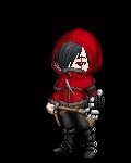 Axel The Butcher