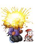 Screams of Passion's avatar