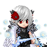 Angelic Cybaster's avatar