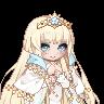 Blawrgh's avatar