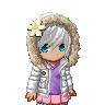 lVluffins's avatar