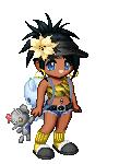 Fr3sh All Da3's avatar