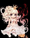 X_Chibi_Kimiko_X's avatar
