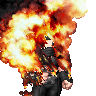 Dalavodo's avatar