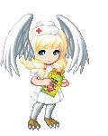 Angel Maid 999's avatar
