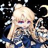 09gaby's avatar