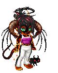 Terra_Anima's avatar