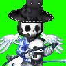 Guaccamolemon's avatar