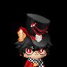 Free Collars's avatar