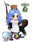 Lady of Longevity's avatar