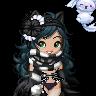 yaoifangirl17's avatar