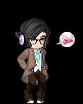 GEHIBLE's avatar