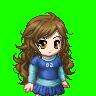 Roseknight90's avatar
