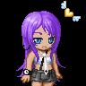 FlareEXE's avatar