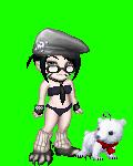 [Rehabilitation]'s avatar