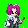 SniperWolfgang's avatar