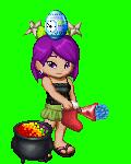 yazooxkadaj456's avatar