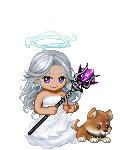 bunnyliz1213's avatar