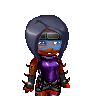 D4-7 Doberman's avatar