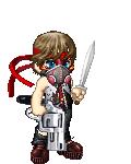 Broman185's avatar