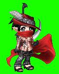 Mahiru_Moon-same's avatar