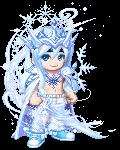 Snow Knightz's avatar