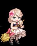 madame cai's avatar