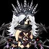 Mishikotoko's avatar