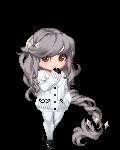 Blacklem's avatar