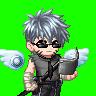 xxcursedangelxx's avatar