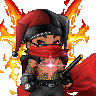 Enagiza's avatar